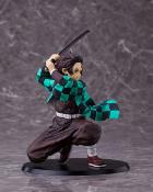 Tanjiro Kamado (Standard version) 17 cm Demon Slayer  Kimetsu no Yaiba | Aniplex