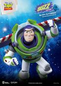Buzz Lightyear Toy Story Dynamic Action Heroes | Beast Kingdom