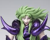 Shion Aries Surplis EX Myth Cloth Saint Seiya | Bandai