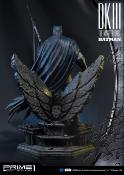 Batman DELUXE Version  102 cm Dark Knight III 1/3 | Prime 1 Studio