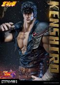 Kenshiro 67 cm Fist of the North Star | Prime 1 Studio