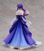 Sakura Matou Fate/Stay Night statuette 1/7 15th Celebration Dress Ver. 25 cm - Good Smile Company