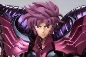 Queen de l'Alraune Myth Cloth Saint Seiya | Bandai