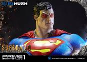 Superman Hush Fabric Cape Edition | DC Comics