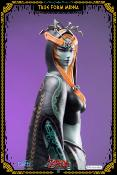 Midna version Regular | Legend Of Zelda