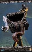 Mimic Standard Edition Dark Souls | First 4 Figures